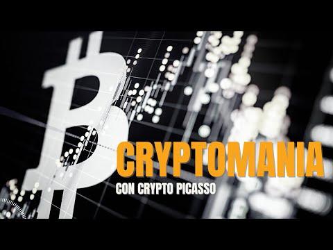 Bitcoin internațional de tranzacționare