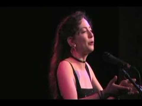 "ROUGE French Cabaret ""L'ame des Poetes"" CHARLES TRENET"
