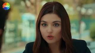 Ask Laftan Anlamaz - Episode 16- Part 3 - English Subtitles