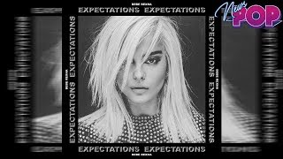 Bebe Rexha - Expectations (ALBUM REVIEW + TOP SONGS)