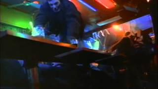 Maximum Risk (2008) Video