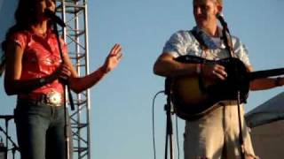 Joey and Rory- Play the Song