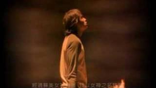 Ai Zai Xi Yuan Qian- Jay Chou
