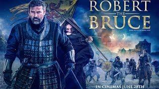 Robert the Bruce (2020) Video