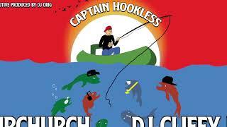 Upchurch Captain Hookless