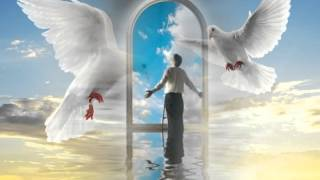 Like The Angels Do ♥ Daniel Kirkley
