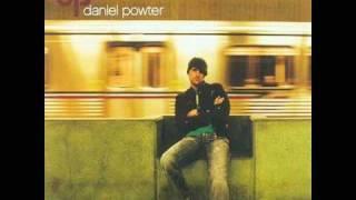 Jimmy Gets High - Studio Version - Daniel Powter