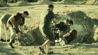 Alan Walker - All Falls Down Video (Behind The Scenes)