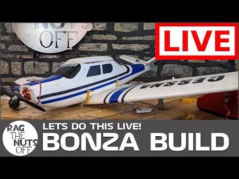 -live--bonza-build--no-hobbyking-bonanza-today