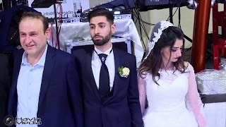 Fatma & Agit Part 2   Abdulkerim Hezexi   Kurdische Hochzeit   By Havin Media