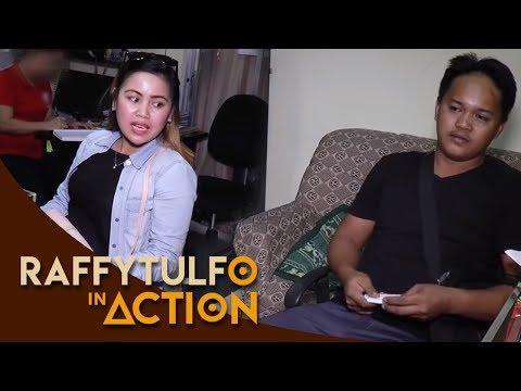 Pagkain para sa pagbaba ng timbang sa pinatuyong mga review ng prutas