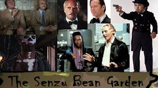The Worst Bond Villain?