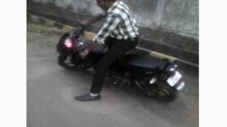Funny Bike Stunt Fails | Fail Army | Near Death Captured | Whatsapp Status Video