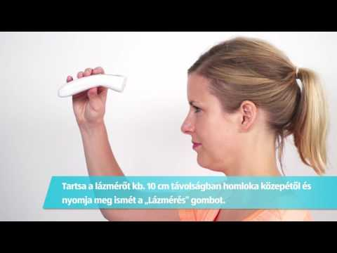 Térd osteosclerosis kezelés