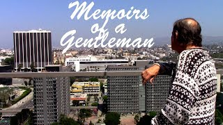 Memoirs of a Gentleman /short Film