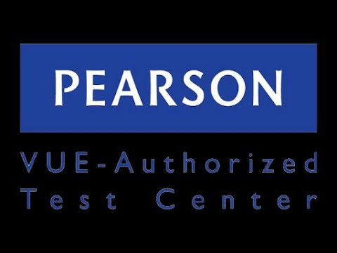 How to book your Cisco Exam in Pearson Vue & Use Discount ...