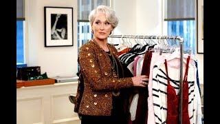 Смотреть онлайн Какие виды дресс-кода бывают для женщин