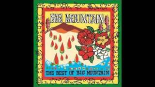Big Mountain - Let's Stay Together