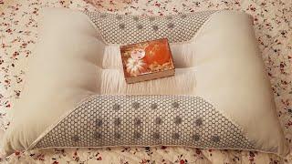 🎁Полезные покупки Лечебные МАГНИТЫ в подушке😁 ИВТЕКС37 + домашний текстиль!