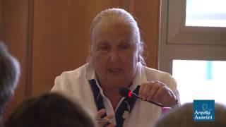 Il giudice tributario tra ordinamento europeo e diritto nazionale – Marina Celle