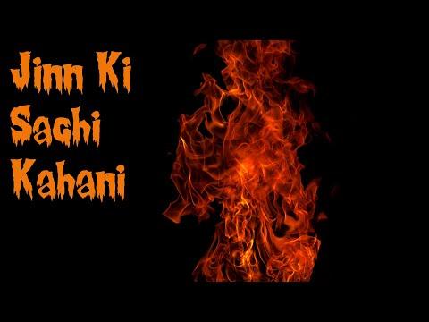 Download Jinnat Ki Kahani Jinn Jinnat Stories In Hindi Video 3GP Mp4
