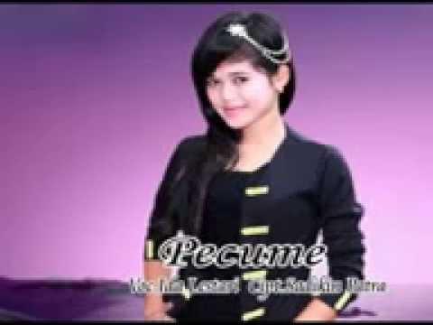 Pecume - Ida Lestari (Lagu Alas 2015)