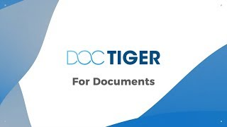 Dynamic Document Generation