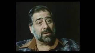Crime Inc The True Story Of The Mafia Part 6 – Make It Legitimate
