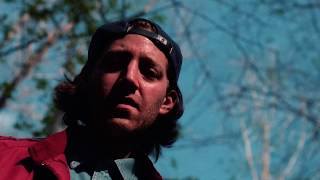 """American Aquarium - """"The World Is On Fire"""" [Official Video]"""