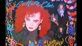 """""""The medal song"""" - Culture Club - 1984"""