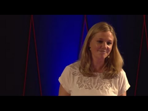 The body burden of our plastic problem | Emily Penn | TEDxUbud