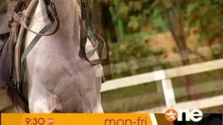 Star One -Exclusive Love ne Milla Di Jodi Promo01