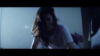 Black Coast  - Trndsttr feat. M. Maggie (Lucian Remix)  [Official Video]