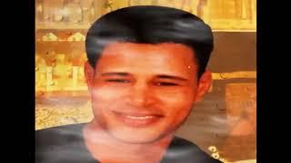 اغاني حصرية 86 كف صعيدى جابر العزب ولاد الهوى YouTube تحميل MP3