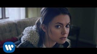 Meg Myers - Sorry