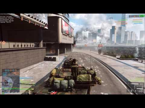 bf4 ultra settings 1080p multiplayer chess