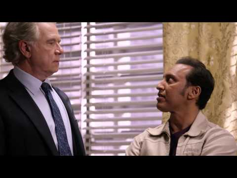 The Brink 1.04 (Preview)