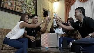 Nota Cabrona - Edy Rojas feat. La Oveja Negra y JD  (Video)