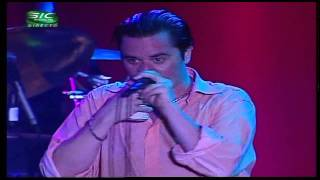 Faith No More - Caralho Voador ''Dedicated to Cristiano Ronaldo'' (Optimus Festival 2009)