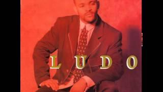 """Video thumbnail of """"Ludo - Moral a li"""""""