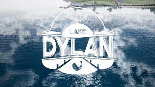 Fishing Sim World®: Pro Tour – Lake Dylan