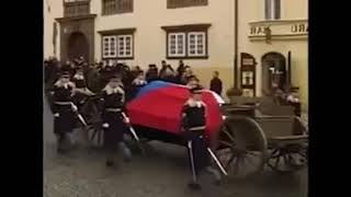 kurva hosi guten  tag  - bohus a scena s karlem gottem 2019
