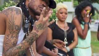 Real Bad Gyal - Tommy Lee Sparta FT Destiny - Tabeta - Stylish Clean