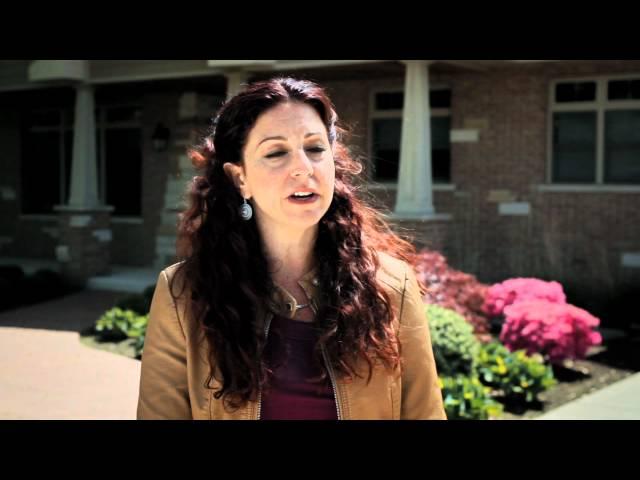 Local Videos For Insurance Near Richmond Va