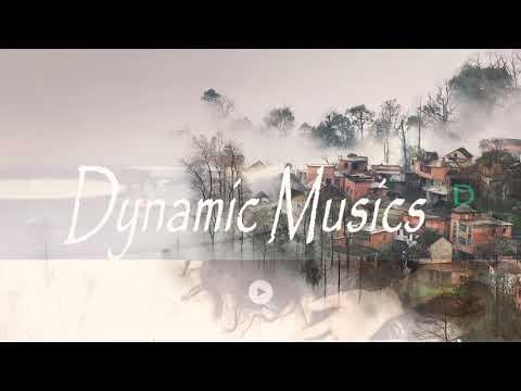[No Copyright Music] Summer Moments - Del