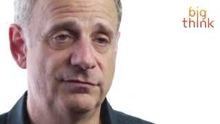 The Common Character Trait of Geniuses | James Gleick