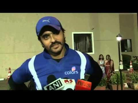 Rangrasiya 29th September 2014 Episode Online