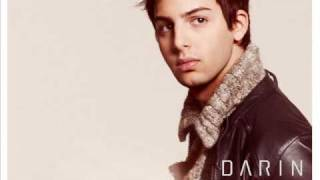 Darin - I Can See You Girl (Acoustic) + Lyrics