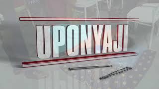 Tazama Jinsi MUNGU Anavyomtumia Mtumishi Wake Katika Uponyaji - Prophet Frank Julius Kilawah