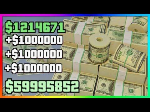A bináris opciókkal való pénzkeresés fő szabályai